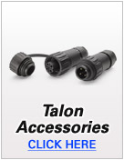 Talon Accessories