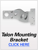 Talon Mounting Bracket