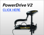 PowerDrive V2