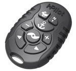 Minn Kota 1866360 Micro Remote for i