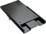 Minn Kota 1854013 MKA-16-02 PowerDrive Quick Release Bracket