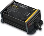 Minn Kota MK-106D MK-106D 1 Bank x 6 Amps