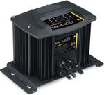 Minn Kota MK-440D MK-440D 4 Bank x 10 Amps