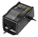Minn Kota MK 115 PC MK 115 PC Precision Digital Charger