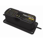 Minn Kota MK106PC Minn Kota MK106PC (1 Bank) On-Board Battery Charger
